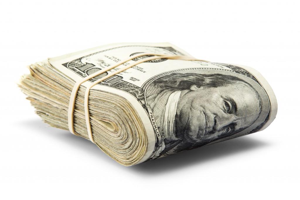 retirement money stretch ira